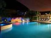Port Douglas Accommodation | Central Plaza -Latitude Resorts