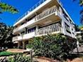 Port Douglas Accommodation | Latitude 16 Driftwood - Mantaray Apartments - Latitude Resorts