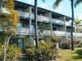Port Douglas Accommodation | Latitude 16 Beachfront Terrace - Latitude Resorts