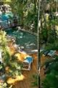 Port Douglas Accommodation | Latitude 16 Coral Apartments - Latitude Resorts
