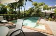 Port Douglas Accommodation | Latitude 16 Tropical Reef Holiday Apartments - Latitude Resorts