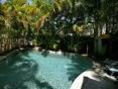 Port Douglas Accommodation | Latitude 16 Tropic Sands Holiday Apartments - Latitude Resorts