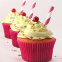 Cake Pop Decorating Ideas for Parties | Best Cupcake Makers Reviews and Ratings