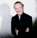 David Niven - Wikipedia, the free encyclopedia