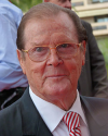 Roger Moore - Wikipedia, the free encyclopedia