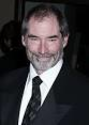 Timothy Dalton - Simple English Wikipedia, the free encyclopedia