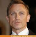 Best 'Bond, James Bond's. Make your vote heard here: | Daniel Craig - IMDb