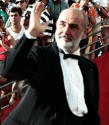 Sean Connery - Wikipedia, the free encyclopedia