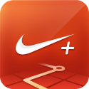 Best iPhone/iPad Fitness Apps | Nike+ Running