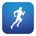 Best iPhone/iPad Fitness Apps | RunKeeper - GPS Track Running Walking Cycling