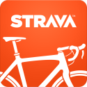 Best iPhone/iPad Fitness Apps | Strava Cycling