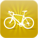 Best iPhone/iPad Fitness Apps | Cyclemeter GPS Cycling Computer