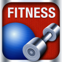 Best iPhone/iPad Fitness Apps | All-in Fitness