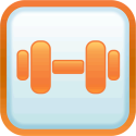 Best iPhone/iPad Fitness Apps | GymPact