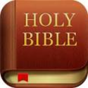 Bible and Religion Apps