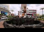 Kuching, Malaysia Travel Guide Must See Attractions