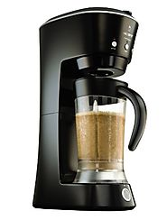 Best Coffee Latte Makers | Mr. Coffee BVMC-FM1 20-Ounce Frappe Maker