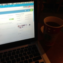 Stuff I'm Working on for Digital Writing Month - November 2012 #digiwrimo | Working from Anywhere – Intentionally