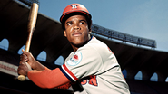 Top Centerfielders of All Time | cesar cedeno