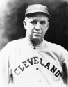 Top Centerfielders of All Time | Tris Speaker