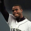 Top Centerfielders of All Time | Ken Griffey, Jr.