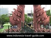 Top Videos for Cruise Destination Surabaya, Indonesia–Created by BoostVacations.com Staff | Indonesia Tourism @ Surabaya City