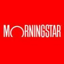 Morningstar ETFs