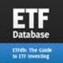 Best sites/tools about Exchange Traded Funds | ETF Database