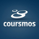 Science Teaching iPad Apps | Coursmos