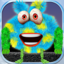 Science Teaching iPad Apps | Monster Physics
