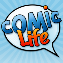 Science Teaching iPad Apps | Comic Life