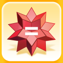 Science Teaching iPad Apps | WolframAlpha By Wolfram Alpha LLC