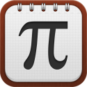 Science Teaching iPad Apps | iMathematics! By Antonio Giarrusso
