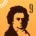 10 Apps That Demonstrate Once & For All Why Apps Are Better Than Textbooks | Beethoven's 9th Symphony for iPhone: Full Edition
