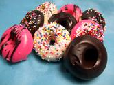 Top Rated Mini Donut Makers for Delicious Warm Donuts - Cool Kitchen Stuff