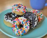 Top Rated Mini Donut Makers