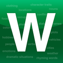 iPad Apps For Writing and Nanowrimo | Lists for Writers - ideas for creative writing