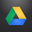 iPad Apps For Writing and Nanowrimo | Google Drive By Google, Inc.