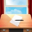 iPad Apps For Writing and Nanowrimo | Writings By ice cream studios s.r.l.