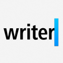 iPad Apps For Writing and Nanowrimo | iA Writer By Information Architects Inc.
