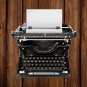 iPad Apps For Writing and Nanowrimo | Writers App