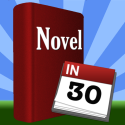 iPad Apps For Writing and Nanowrimo | Novel in 30 By PT Software Solutions