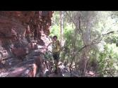 Top Videos for Cruise Destination Exmouth, Australia–Created by BoostVacations.com Staff | West Australia, exmouth, coral bay, monkey mia,