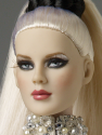 Tonner Top 12 - Best Sales Tonner Doll Company | Nov 3 | Precarious Party Girl | Tonner Doll Company