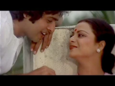 The best of Lata Mangeshkar | Aap ki Ankhon Mein Kuch - Rekha, Ghar Song (Duet)