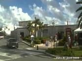The Bermuda Royal Naval Dockyard Video Tour.mp4