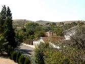 Bourgas Bulgaria - 3 bedroom villa with swimming pool & garden for rent