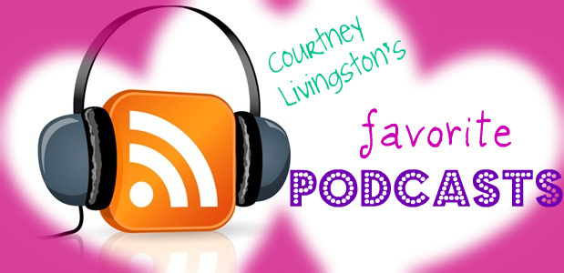 Podcasts for Social Media Marketers