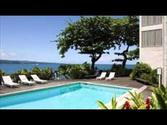 Uncle Billy's Hilo Bay Hotel, HI - RoomStays.com