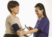Best Entry Level Non Certified Medical Assistant Jobs With No Experience | Medical Assistants